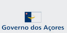 Governo dos Açores
