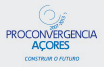 PROCONVERGÊNCIA Açores