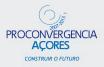 PROCONVERGÊNCIA Açores