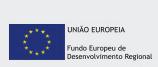 União Europeia - FEDER